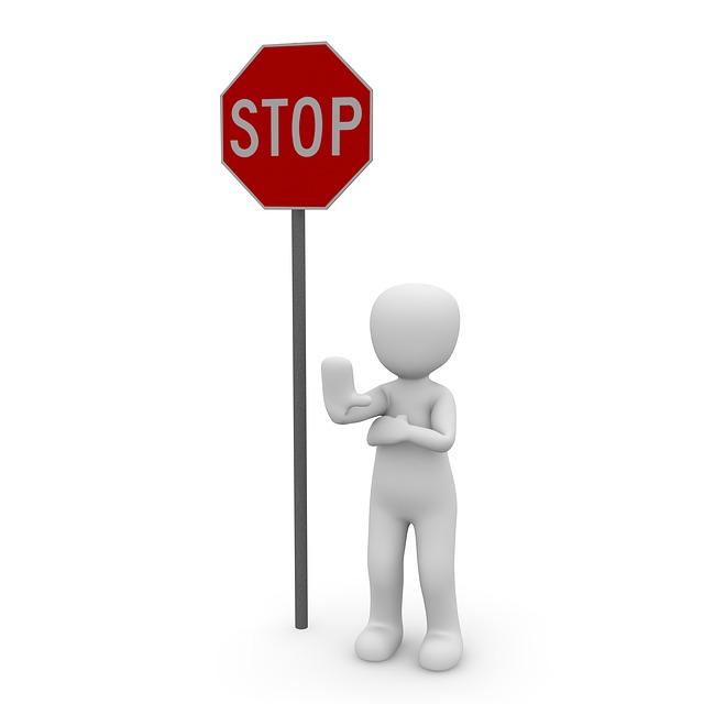 stop-1013961_640