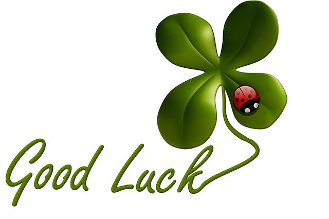 luck-1169475_640