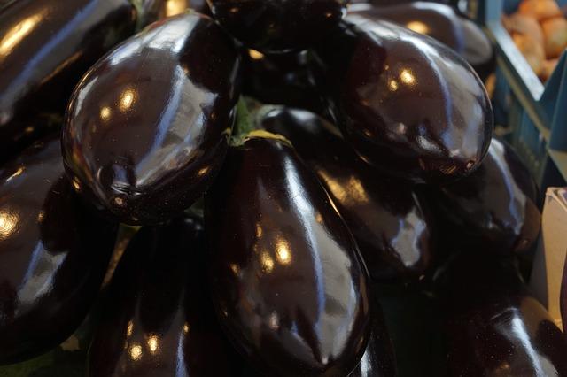 eggplant-318195_640
