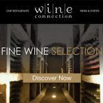 WINE-CNNECTION